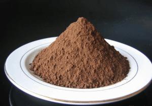 乙氧喹啉(乙氧基喹啉)91-53-2厂家原料60%山东现货