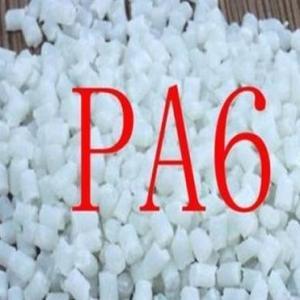 PA6  B30S 易流动 易脱模 快速固化  产品图片