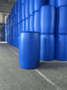 氨水25% 产品图片