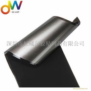 厂家生产 散热石墨烯膜 航天专用石墨片 高导热可定制成型
