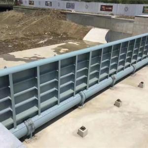 钢坝 产品图片