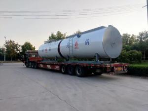 2吨燃气锅炉2吨燃气蒸汽锅炉2吨燃气蒸汽锅炉报价2吨燃气蒸汽锅炉厂家报价 产品图片