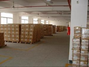 食品级氨基酸民强L-瓜氨酸厂家直销批发价格