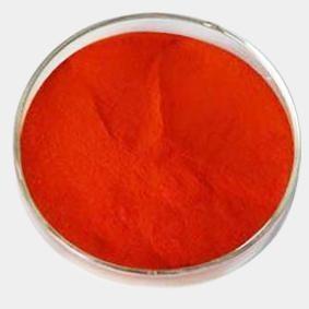 4,5-二氨基-1-(2-羟乙基)吡唑硫酸盐