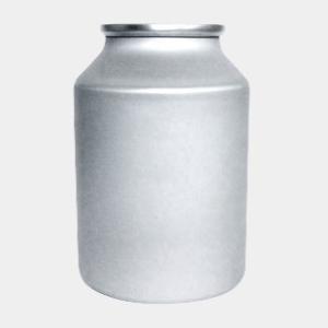 油溶性叶绿素