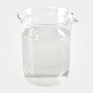 柠檬酸三丁酯(TBC)