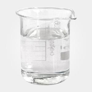 甘油葡萄糖苷化妆品保湿剂