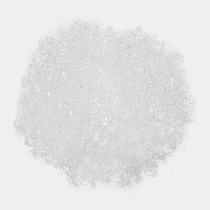 L-2,5-二氨基戊酸盐酸盐