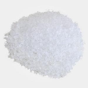 二氯喹啉酸
