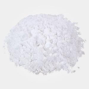 L-精氨酸-L-天门冬氨酸