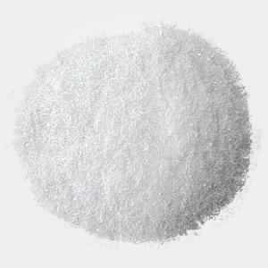 混旋樟脑磺酸