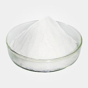 L-鸟氨酸 alpha-酮戊二酸 (2:1)