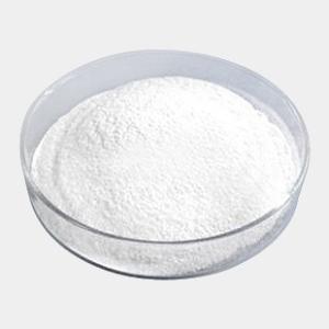 咖啡酸苯乙酯