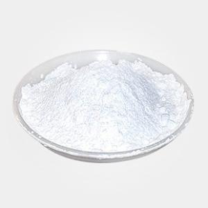 维生素C磷酸酯钠