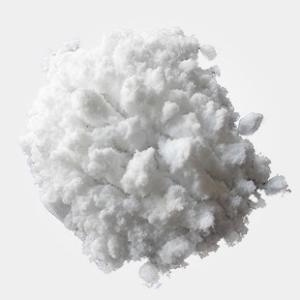 二氯频哪酮