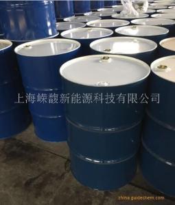 异构十六烷 产品图片