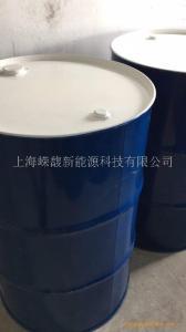 日本出光IP solvent 1620 产品图片