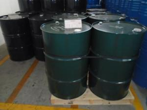 异构烷烃Isopar H 产品图片