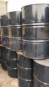 铝板铝箔轧制基础油D60/D80/D100