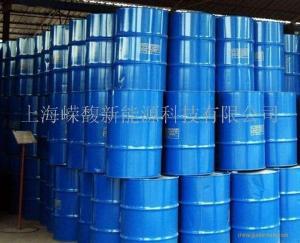 环保无味PVC降粘剂 产品图片