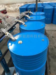 韩国异构烷烃Isopar系列 产品图片