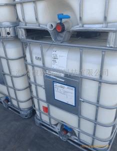 油墨溶剂T82A 产品图片