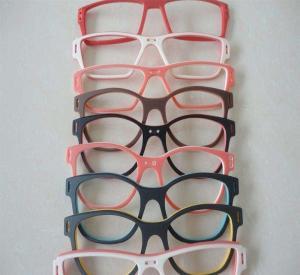 性价比高尼龙PA12平顶山倍安德PA1239眼镜框架专用原材料