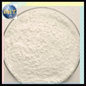 鹽酸雷莫司瓊原料