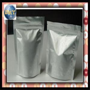 DMHA/1,5-二甲基己胺原料