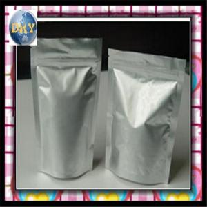 姜黄素原料药