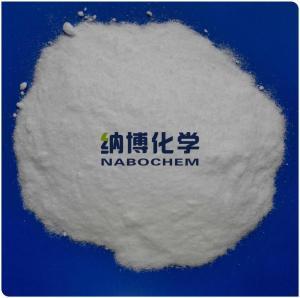 醋酸钠 产品图片