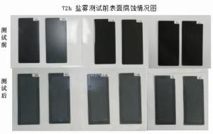 无机颜料分散剂 钛白分散剂 铁红分散剂 碳酸钙分散剂