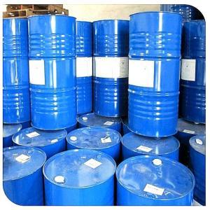 烷基酚聚氧乙烯醚 TX-10