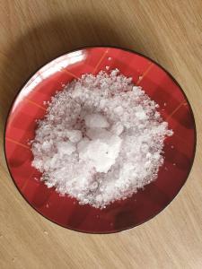 十水碳酸钠供应