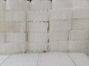 PP波纹填料 塑料规整填料厂家大量直发 产品图片