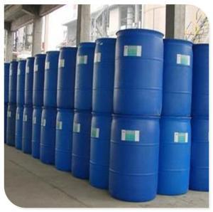 甲基丙烯酸丁酯