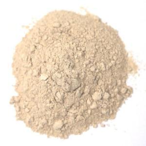 供应 茯苓三萜酸10%