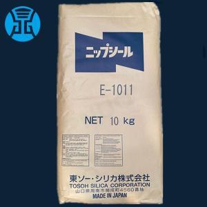 现货进口日本东曹消光粉E1011 哑粉E-1011 高透明易分散 水性哑光剂e1011 产品图片