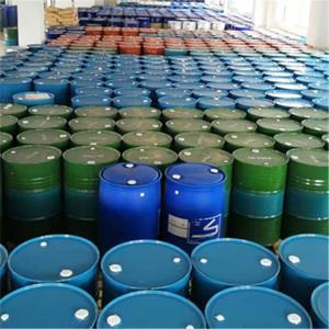 东曹/亨斯迈 多乙烯多胺 CAS68131-73-7 产品图片