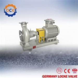 进口石油化工流程泵德国洛克品牌精工细作 产品图片