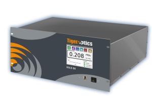 Tigeroptics HALO OK O2 氧分仪  氧气检测  氧气浓度 产品图片