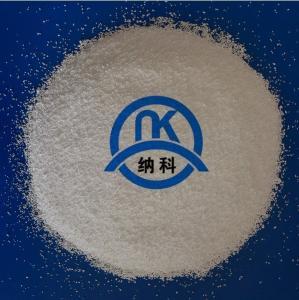 无水碳酸钠生产
