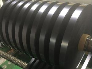黑色吸波材 FFC屏蔽胶带 27mm宽度