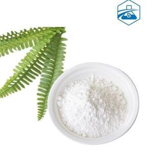 4,6-二羟基嘧啶 产品图片