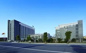关于淮南市科迪化工科技有限公司