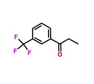 间三氟甲基苯丙酮 CAS号: 1533-03-5 常备现货,优势供应
