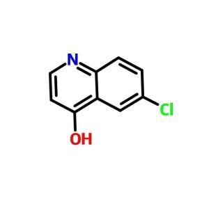 6-氯-4-羟基喹啉 CAS号:23432-43-1 常备现货,优势供应