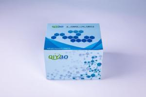 半纤维素含量检测试剂盒 产品图片