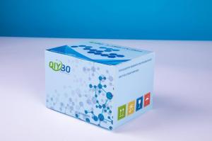 氨基葡萄糖含量气相液相检测服务 产品图片