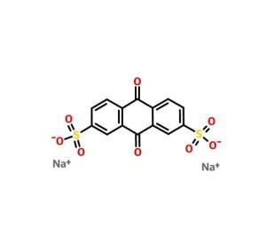 蒽醌-2,7-二磺酸二钠盐 CAS号:853-67-8 现货 优势供应,量大更优惠